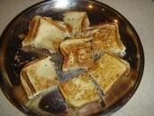 bread-dhoklas