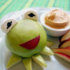 Fresh and Fun-snacks-ideas-for-kids